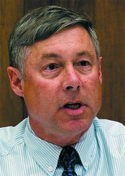 Fred Upton Pictures