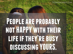 Quotes for Employees, Daily Thoughts, Motivational Quotes 2014