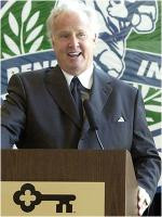 Brief about Paul Hornung: By info that we know Paul Hornung was born ...