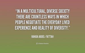 quote-Randa-Abdel-Fattah-in-a-multicultural-diverse-society-there-are ...