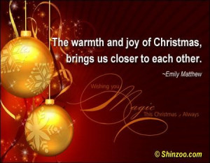 Related Pictures christmas words of wisdom quotes
