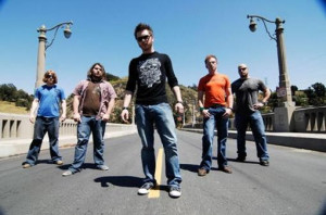saving abel Images and Graphics