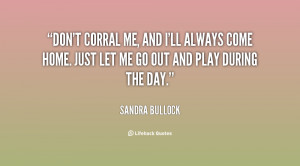 Come Play With Me Quotes