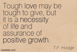 Tough-Love-Quotes-5.jpg
