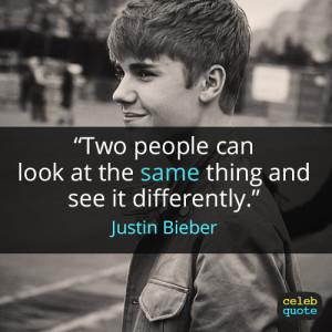 justin bieber inspirational quotes quotesgram