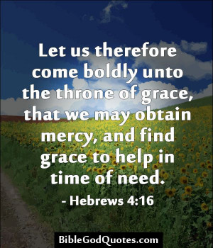 ... Mercy Quotes, Gods Grace, Mercy Verses, Finding Grace, God Mercy, God