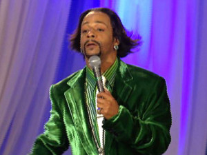 Related Pictures funny katt williams pics with quotes hd photo ...