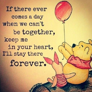 Cute Valentines Day Quotes Images