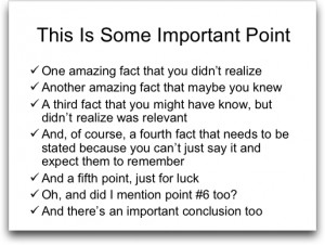 funny retirement powerpoint presentation