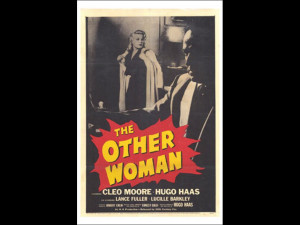 The Other Woman: Quotes