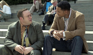 Hitch Movie Quotes Will Smith Kevin-james-left-and-will-014.jpg
