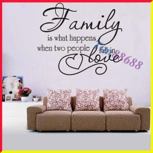 Family quotes and best sayings (2)