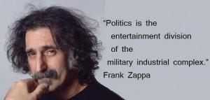 very intelligent man--truly.