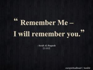 remember-me-surat-al-baqarah-quran-2152.jpg