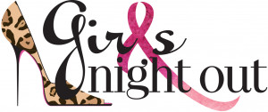 Join Cancer Support Community in celebrating the women in our lives ...