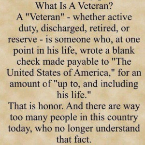 for my husband up in heavenBlessed America, Heroes, Quotes, Veterans ...