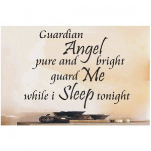 Guardian Angel Quotes Heaven Pictures