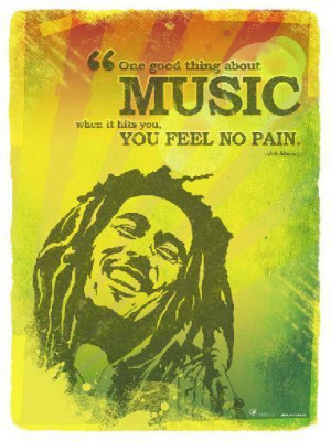 Music-quotes-and-sayings-3-music-21528353-382-510.jpg