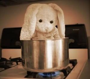 bunny-boiler21-300x262.jpg