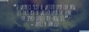 James A Garfield Quotes James a garfield facebook