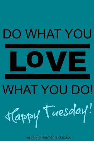 Cardio Kickboxing every TUESDAY @ the YMCA from 430 - 5:15pm. Anyone ...