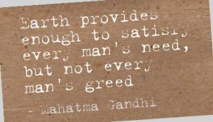 greed quotes greed quotes greed quotes anger quotes buddhist sayings