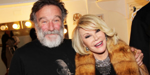ROBIN-WILLIAMS-JOAN-RIVERS-facebook.jpg
