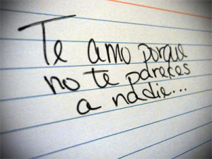 Love Quotes In Spanish Love Quote Wallpapers For Desktop For Her ...