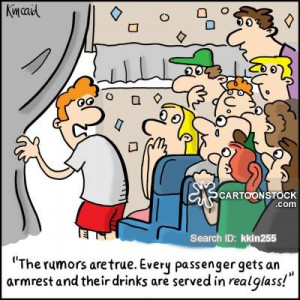 airplane%cabin cartoons, airplane%cabin cartoon, funny, airplane%cabin ...