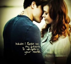 Country Couple Quotes   Best Love Quotes Wallpapers Pinterest Tumblr