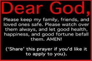 Prayer Quotes, God Quotes - Inspirational Quotes, Motivational ...