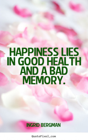 Good Health Quotes Motivational Inspirational sayings