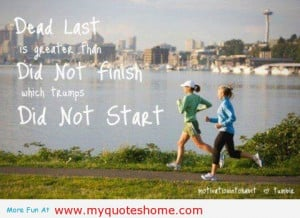 ... dead-last-is-greater-than-did-not-finish-which-trumps-did-not-start-2
