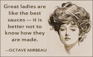 women are not moody hot women cool women great ladies