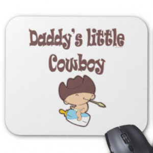 Quotes Sayings Cute Funny Cowboy And Doblelol