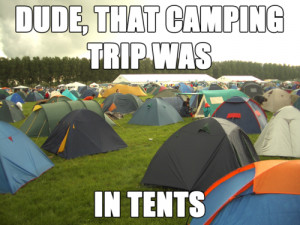 Camping Quotes (1)