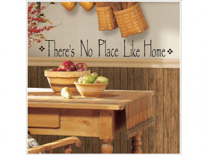 Inspirational + Motivational Wall & Furniture Home Decor Quotes