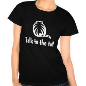 Funny Cat Quotes Gifts - T-Shirts, Posters, & other Gift Ideas