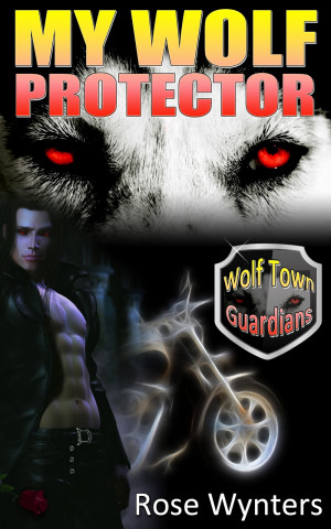 Change For Werewolf Romance