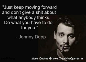 Johnny-Depp-Success-Quotes-and-Sayings-Images-Wallpapers-Pictures ...
