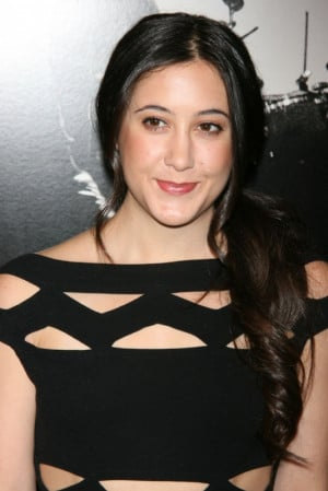 quotes authors american authors vanessa carlton facts about vanessa ...