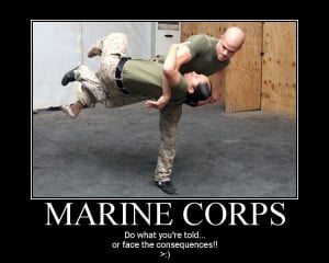 Marine_Corps___by_Marine_Sista1990.jpg