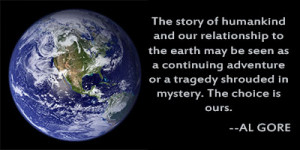 browse global warming quotes ii browse global warming quotes iii