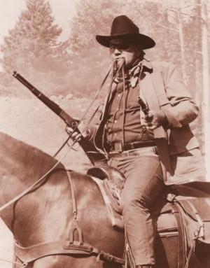 john wayne quotes   John Wayne