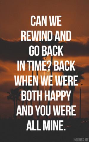 Most Romantic Quotes Ever Written. QuotesGram  Most Romantic Q...
