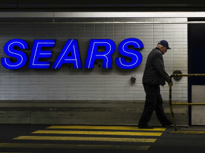 sears-as-we-know-it-could-cease-to-exist.jpg