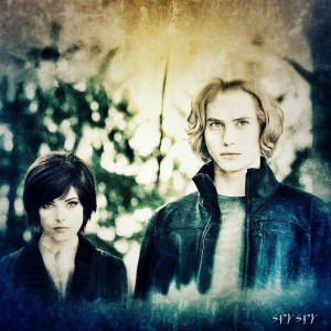 alice_and_jasper_by_sprspr-d4tuu9d.jpg