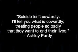 ... suicide help suicide awareness quotes tumblr suicide awareness quotes