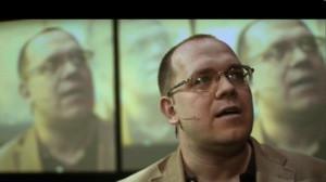Evgeny Morozov: het einde van de internet-utopie