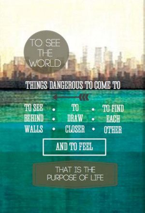 Walter Mitty Inspiring Quotes. QuotesGram